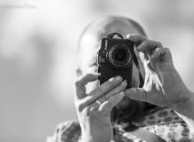 Репортажный фотограф Ленинградская область