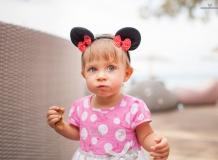 Лучший детский репортажный фотограф в Петербурге