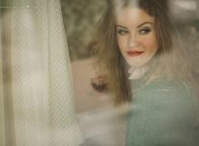 Профессиональный портретный фотограф в Санкт-Петербурге