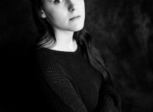 Профессиональный портретный фотограф Нью Йорк