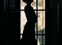 Профессиональный фотограф в Санкт-Петербурге