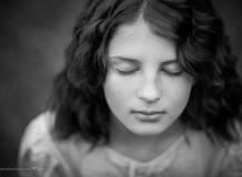 Профессиональный Фотограф в Петербурге Анна Каркачева