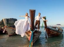 Свадебный Фотограф в Маяами Анна Каркачева