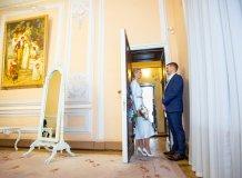 Свадебныая Фотосессия Санкт-Петербург