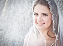 Свадебный Фотограф Анна Каркачева