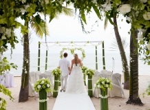 Свадебный Фотограф Таиланд