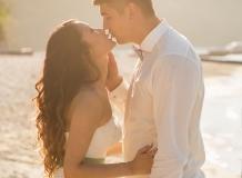 Фотограф для свадебной церемонии в Таиланде