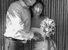 Фотограф на свадьбу в Таиланде