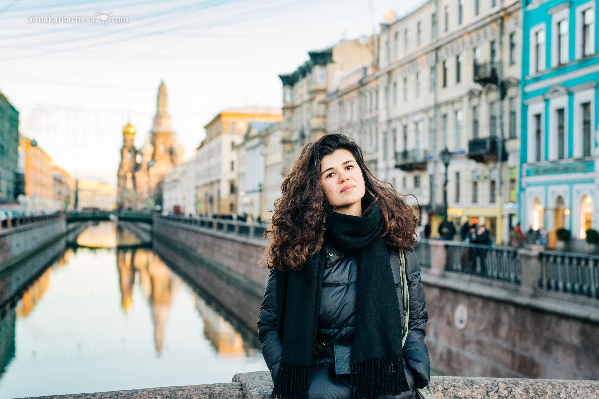 Фотопрогулки по санкт петербургу идеи