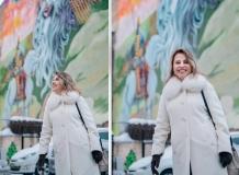 Экскурсия по необычным дворам Санкт-Петербурга