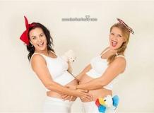 Фотосессии беременных, Пхукет