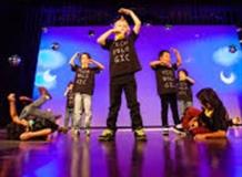 Year 1 A & B: Technologic/Children/Kids of the Future