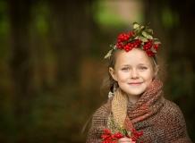 Анна Каркачева, семейный фотограф Санкт-Петербург