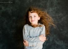 Анна Каркачева, детский фотограф Санкт-Петербург