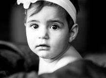 Детский портрет в Санкт-Петербурге