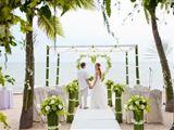 Wedding Hua Hin