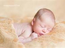 Baby photosession Phuket