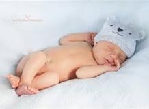 Новорожденный, Таиланд