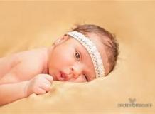 Newborn Phuket photo