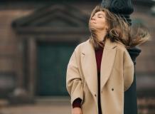 Анна Каркачева, ваш фотограф в Санкт-Петербурге