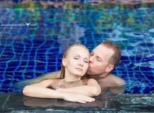 Sentido Graceland for Honeymooners