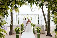 _Icon-wedding