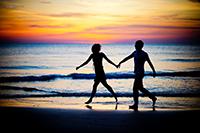 _icon-couple
