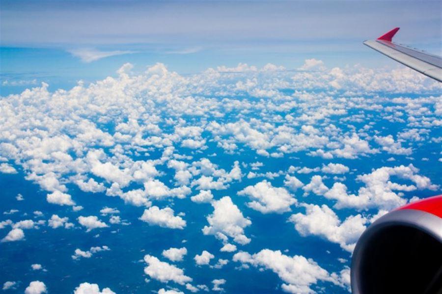 Летим в Краби