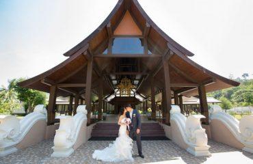 Каркачева свадьбы